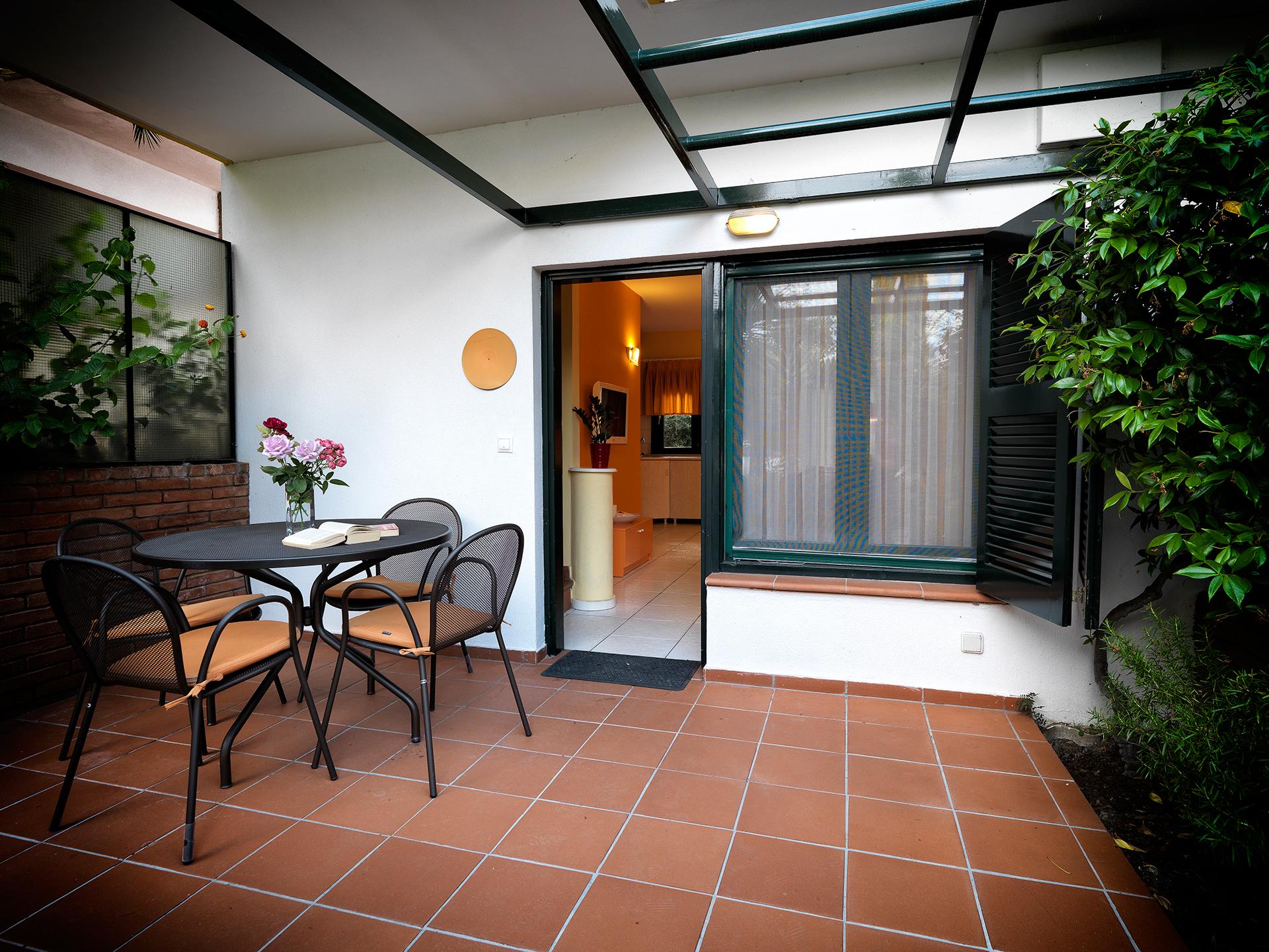 100 Floors Level 55 Geht Nicht Review Home Co